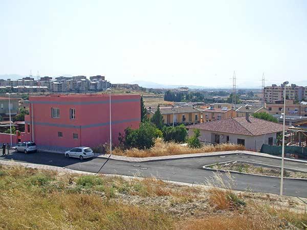 Before-edilizia privata